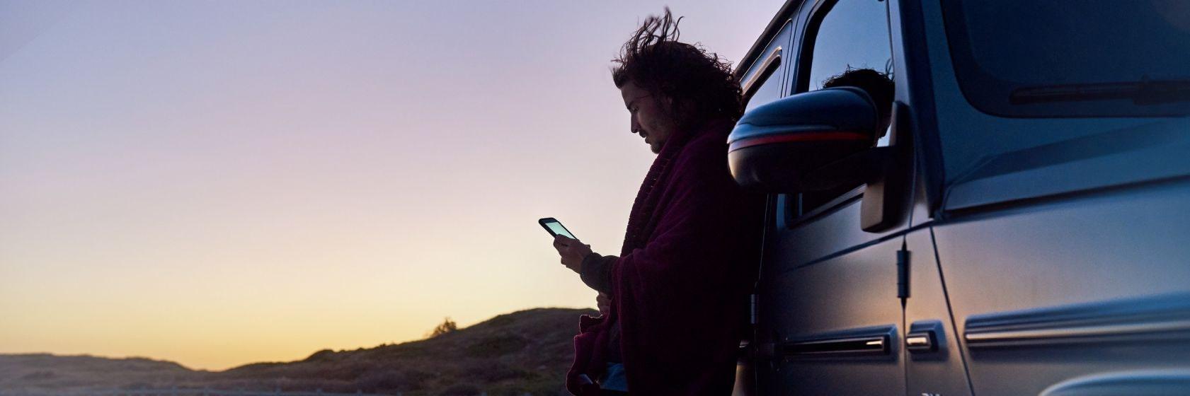 30 i hvilken sektor jobber de fleste i dagens norge billig smarttelefon med bra kamera